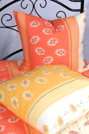 bettw sche spreetextil gmbh. Black Bedroom Furniture Sets. Home Design Ideas